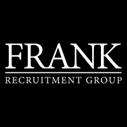 Frank Recruitment. Read more.