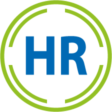 HR System. Learn more.
