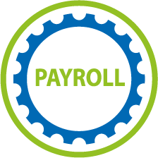 Payroll Solutions. Learn more.