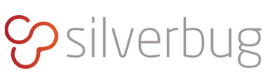 silverbug. Learn more.