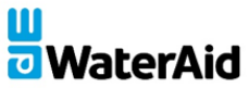 wateraid. Learn more
